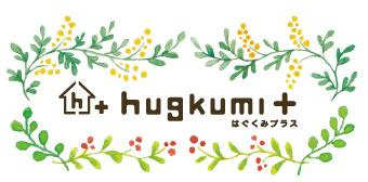 hugukumi+